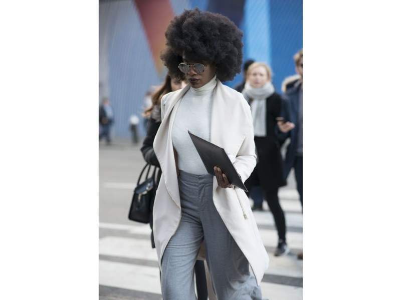 capelli-on-the-street-11