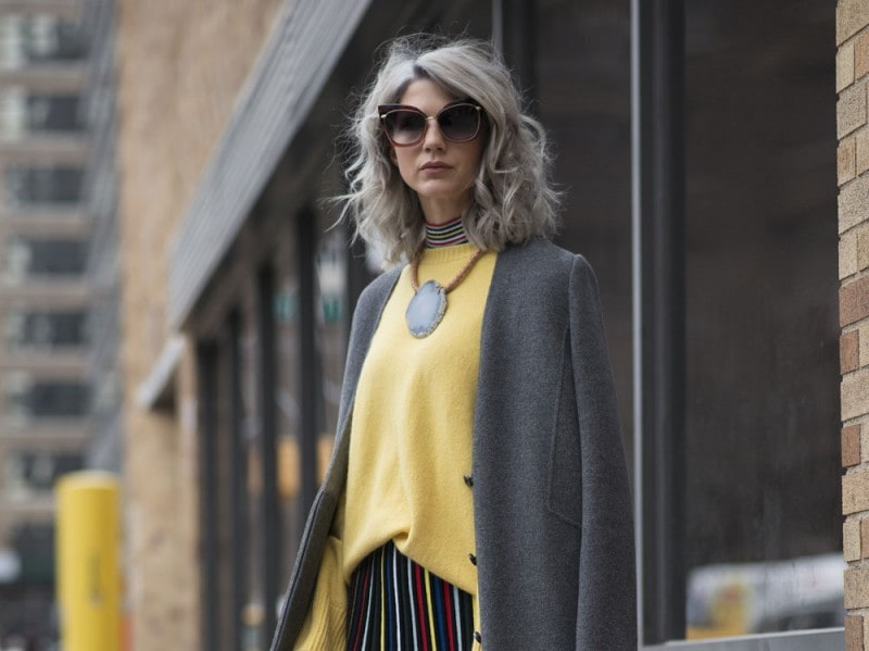 capelli-on-the-street-15