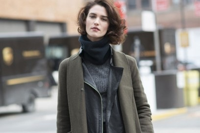 capelli-on-the-street-16