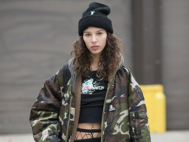 capelli-on-the-street-21