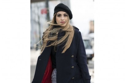 capelli-on-the-street-30