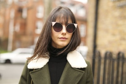 capelli-on-the-street-londra-autunno-inverno-2017-18-05