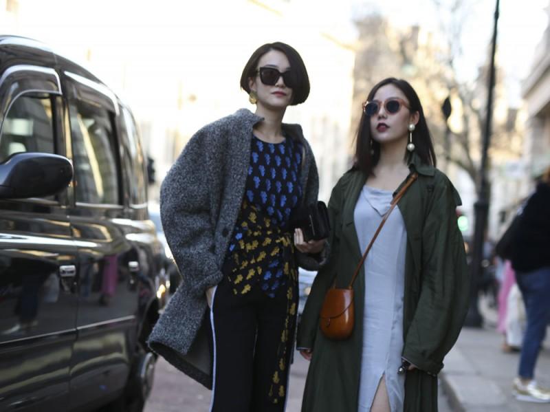 capelli-on-the-street-londra-autunno-inverno-2017-18-14
