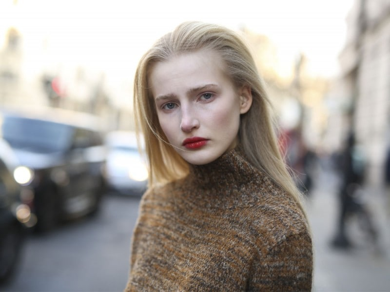 capelli-on-the-street-londra-autunno-inverno-2017-18-15