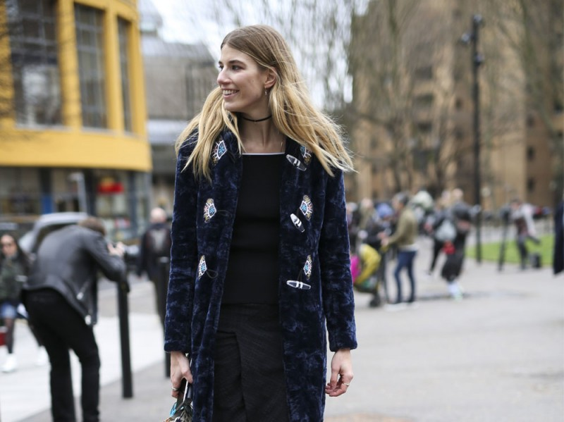 capelli-on-the-street-londra-autunno-inverno-2017-18-23