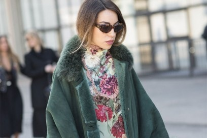 capelli-tagli-e-acconciature-da-street-style-milano-fashion-week-02