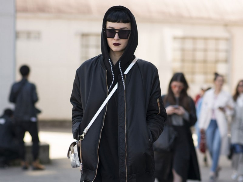 capelli-tagli-e-acconciature-da-street-style-milano-fashion-week-03