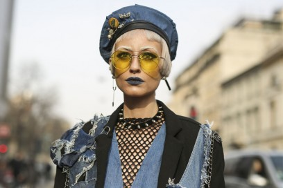 capelli-tagli-e-acconciature-da-street-style-milano-fashion-week-04