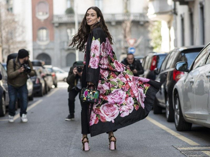 capelli-tagli-e-acconciature-da-street-style-milano-fashion-week-05