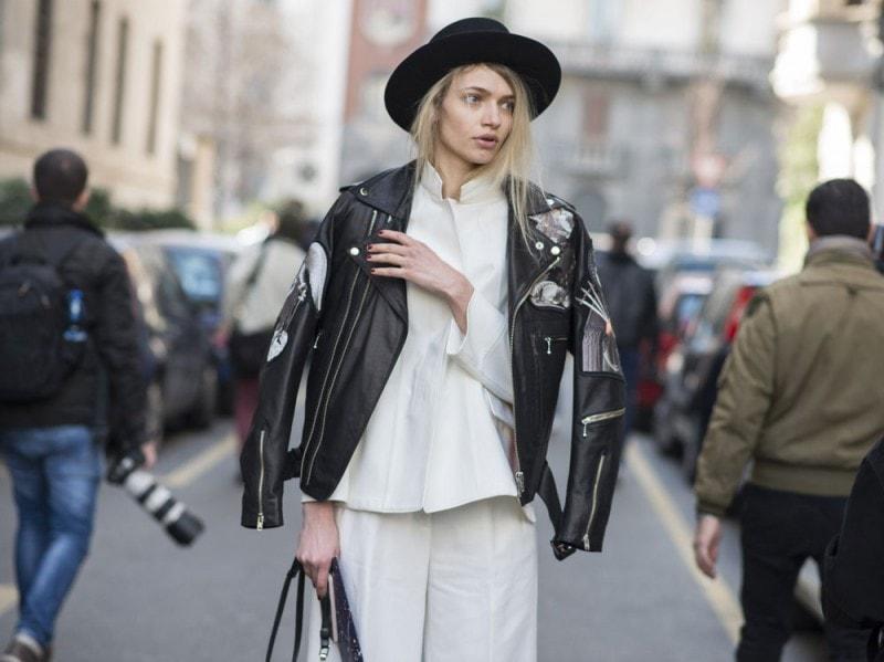 capelli-tagli-e-acconciature-da-street-style-milano-fashion-week-07