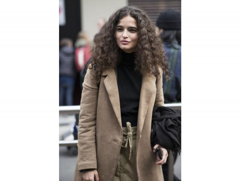 capelli-tagli-e-acconciature-da-street-style-milano-fashion-week-08