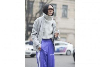capelli-tagli-e-acconciature-da-street-style-milano-fashion-week-09