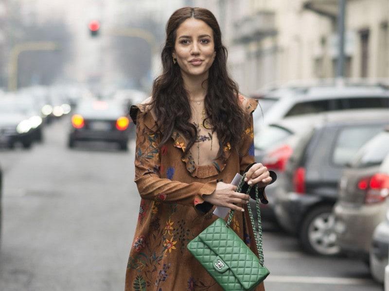 capelli-tagli-e-acconciature-da-street-style-milano-fashion-week-10