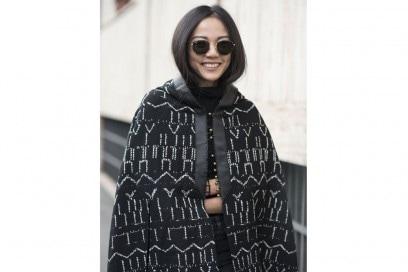 capelli-tagli-e-acconciature-da-street-style-milano-fashion-week-11