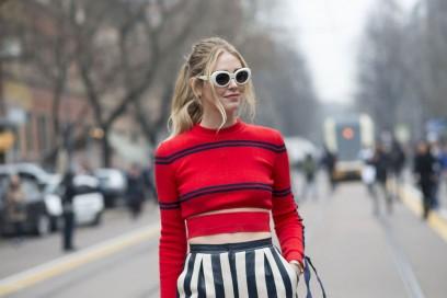 capelli-tagli-e-acconciature-da-street-style-milano-fashion-week-12