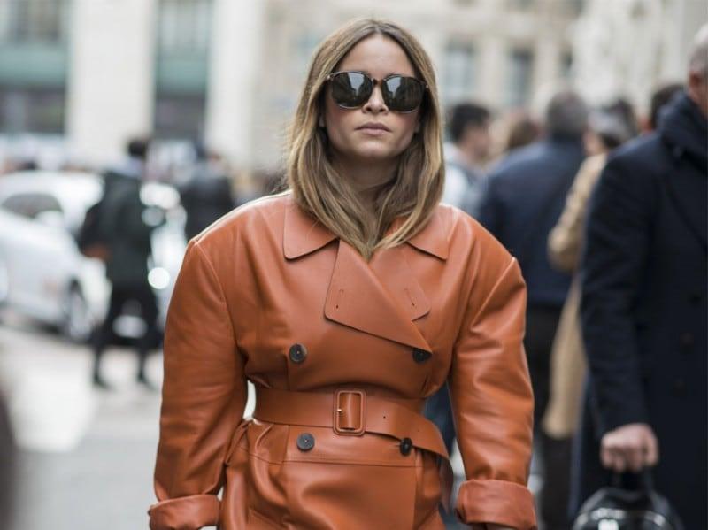capelli-tagli-e-acconciature-da-street-style-milano-fashion-week-13