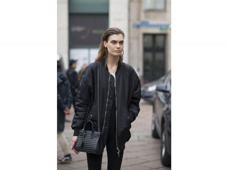 capelli-tagli-e-acconciature-da-street-style-milano-fashion-week-14
