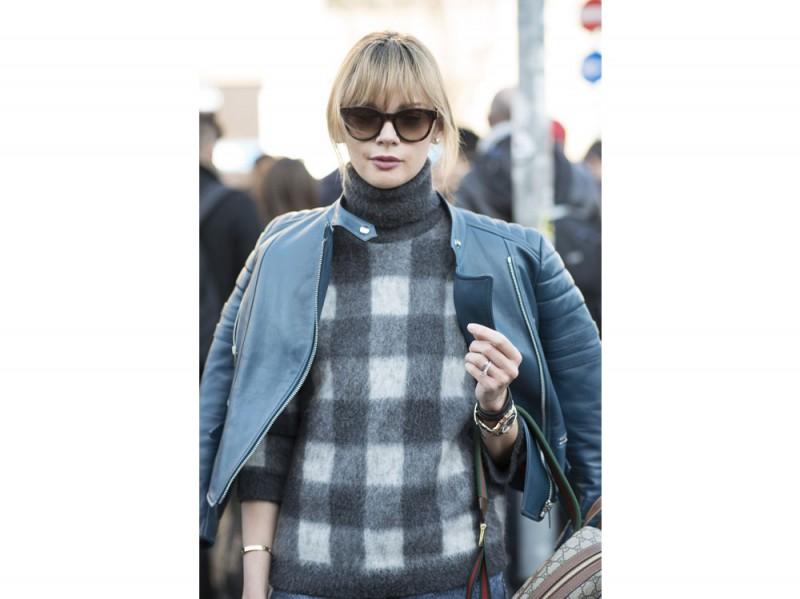capelli-tagli-e-acconciature-da-street-style-milano-fashion-week-15