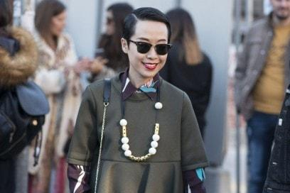capelli-tagli-e-acconciature-da-street-style-milano-fashion-week-16