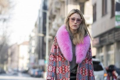 capelli-tagli-e-acconciature-da-street-style-milano-fashion-week-18