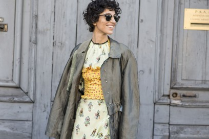 capelli-tagli-e-acconciature-da-street-style-milano-fashion-week-19