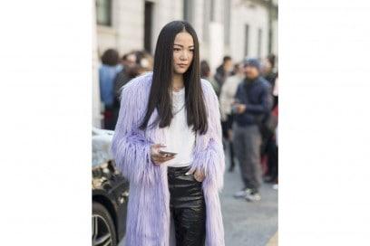 capelli-tagli-e-acconciature-da-street-style-milano-fashion-week-20