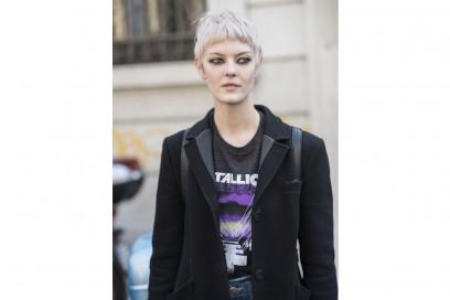 capelli-tagli-e-acconciature-da-street-style-milano-fashion-week-22