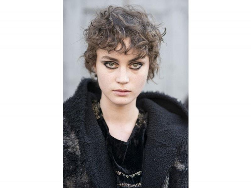 capelli-tagli-e-acconciature-da-street-style-milano-fashion-week-23