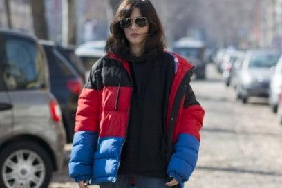 capelli-tagli-e-acconciature-da-street-style-milano-fashion-week-24