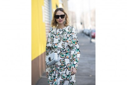 capelli-tagli-e-acconciature-da-street-style-milano-fashion-week-25