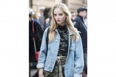 capelli-tagli-e-acconciature-da-street-style-milano-fashion-week-28