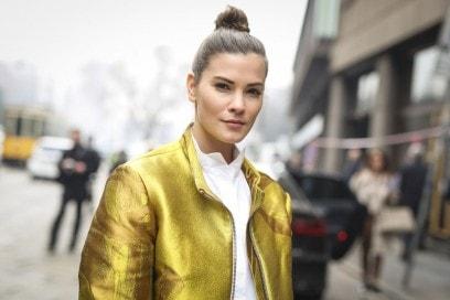 capelli-tagli-e-acconciature-da-street-style-milano-fashion-week-29