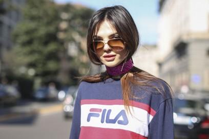 capelli-tagli-e-acconciature-da-street-style-milano-fashion-week-30jpg