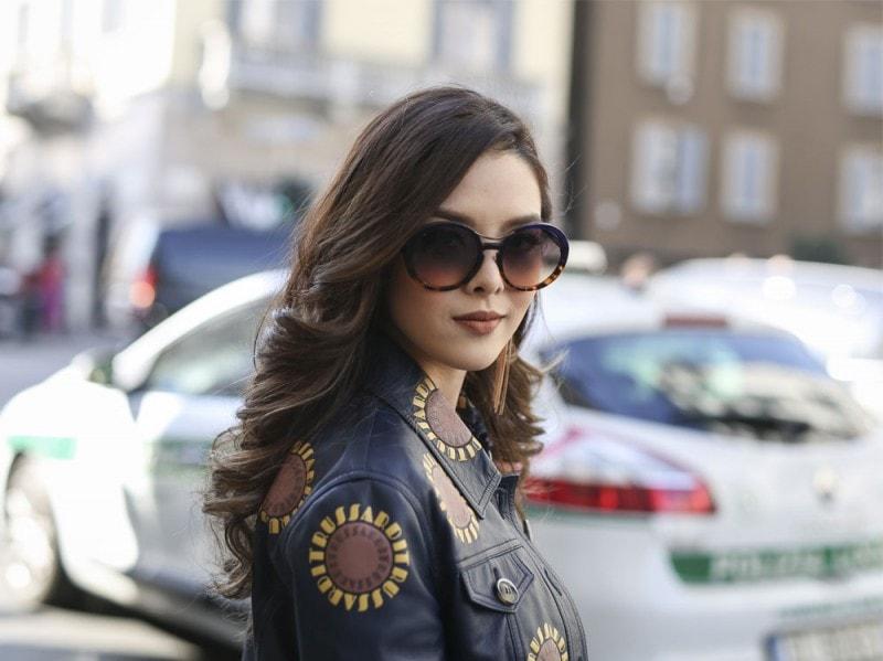 capelli-tagli-e-acconciature-da-street-style-milano-fashion-week-31