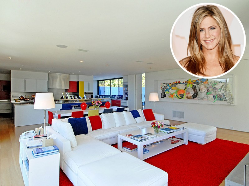 casa-jennifer-aniston-bel-air-19