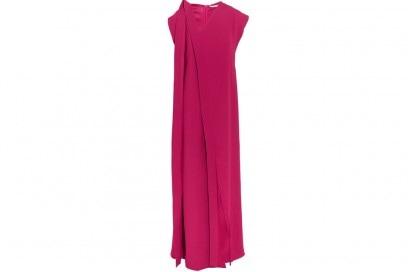 chalayan-abito-lungo-rosa