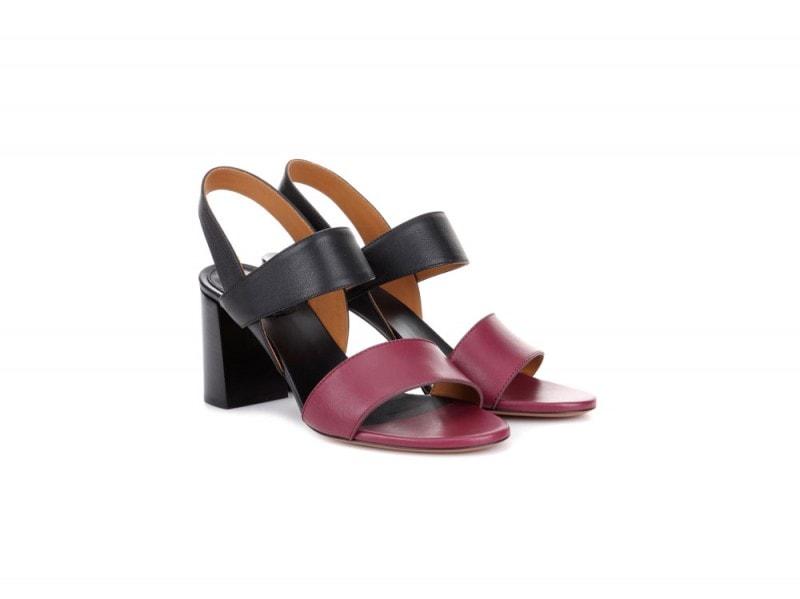 chloe-sandali-tacco-largo