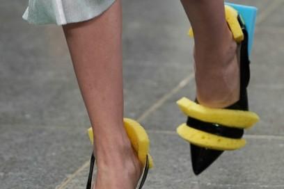 christopher kane scarpe