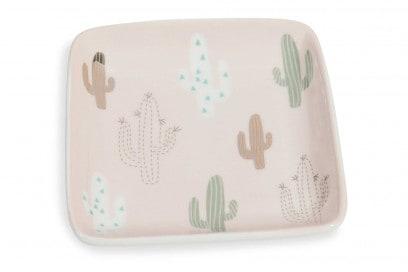 coppetta-rosa-in-porcellana-micro-cactus-1000-3-25-169068_1