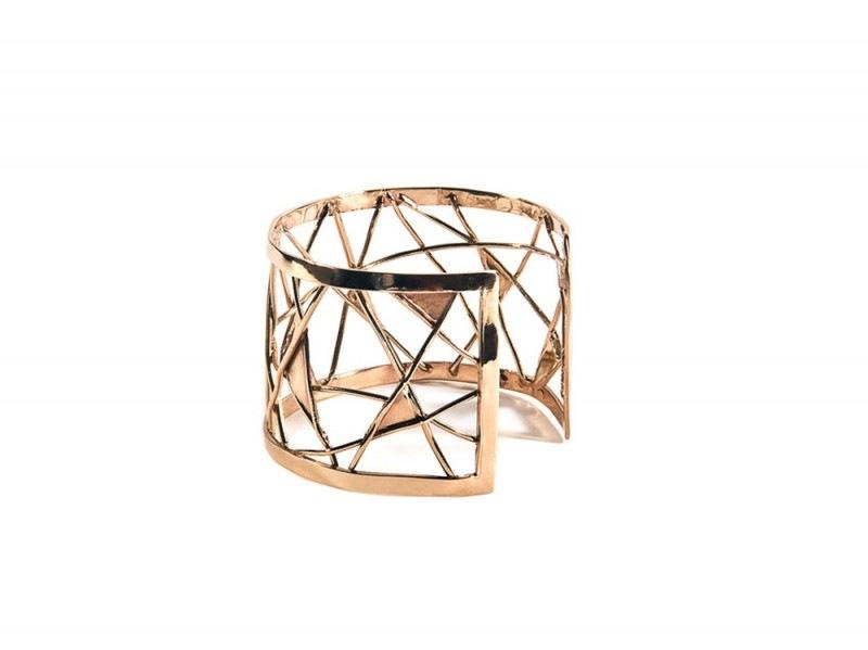 coro-jewels