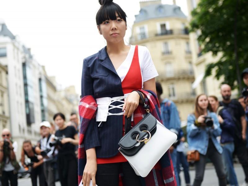 couture-16-susie-bubble-800×599