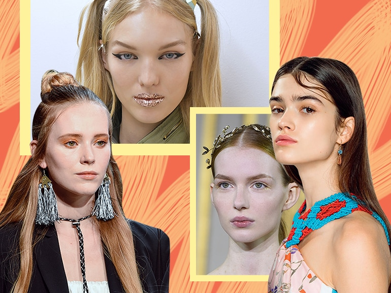 cover-10 trend make up per la Primavera-Estate 2017-mobile