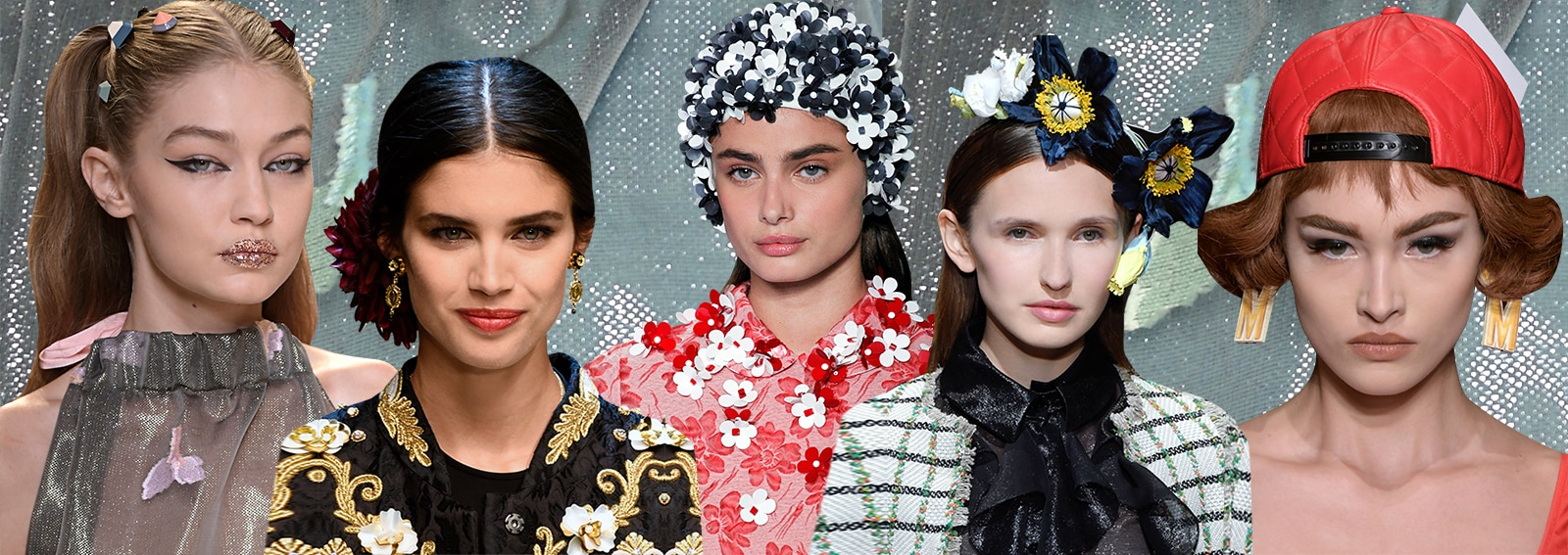 cover-Accessori capelli i più belli della Primavera-Estate 2017-desktop