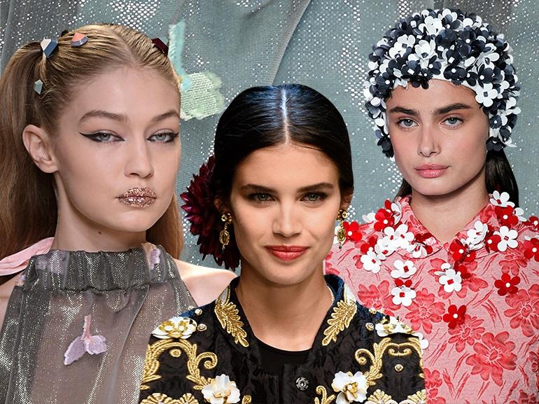 cover-Accessori capelli i più belli della Primavera-Estate 2017-mobile