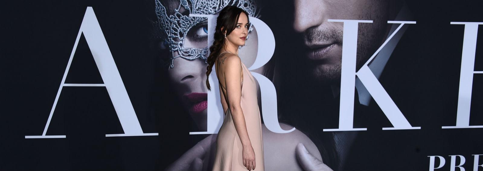 cover-Dakota Johnson i migliori beauty look-desktop