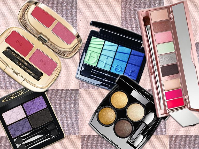 cover-I 10 migliori delle collezioni make up PE 2017-mobile