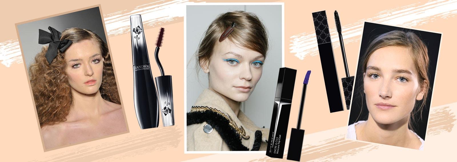 cover-Mascara i migliori prodotti del momento-desktop
