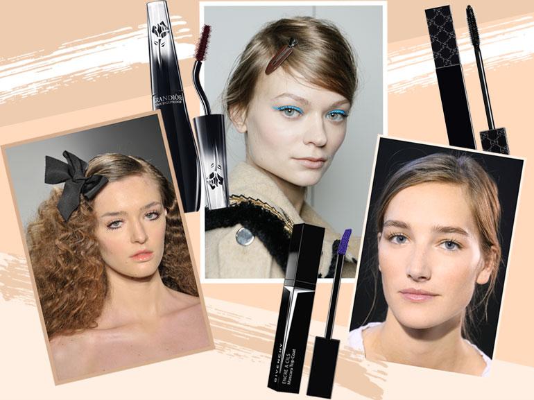 cover-Mascara i migliori prodotti del momento-mobile