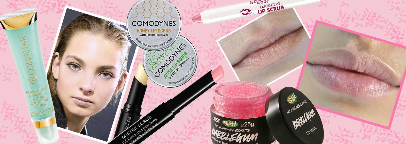 cover-Scrub per labbra idratate e vellutate i prodotti must have-desktop