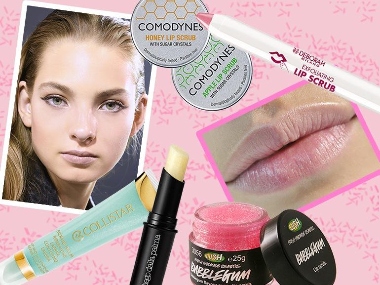 cover-Scrub per labbra idratate e vellutate i prodotti must have-mobile